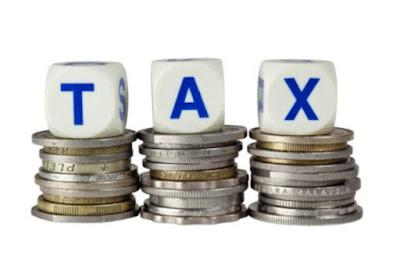 Tassazione rendite finanziarie 2017: le azioni