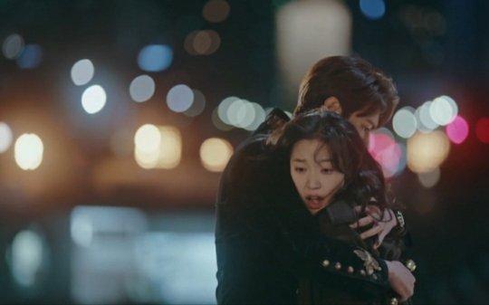 'The King' Lee Min Ho ve Kim Go Eun'un yer aldığı ikinci teaserını yayınladı