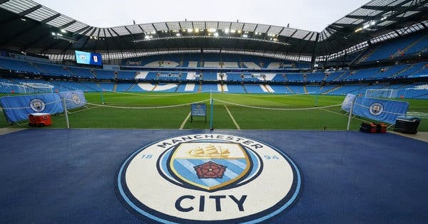 UEFA Hands Manchester City A Two Year Ban And 24.9m Fine