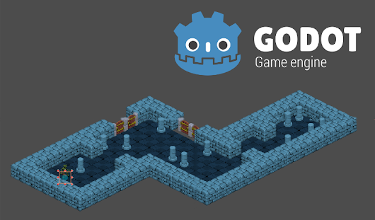 ZEEF Godot Engine | Cian Games Blog