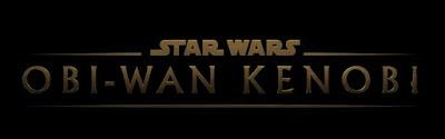 Star Wars: Obi Wan Kenobi
