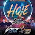 CD AO VIVO SUPER POP LIVE 360 - BDAY DERIK POMPILIO (PALACIO DOS BARES) 19-06-2019 DJS ELISON E JUNINHO