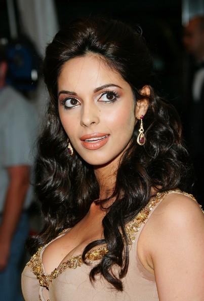Malika Hot Sexy - Actress Hot Photos-2417