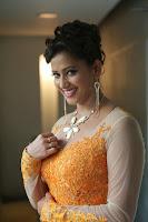 Sanjana Singh Latest Hot Photo Shoot HeyAndhra