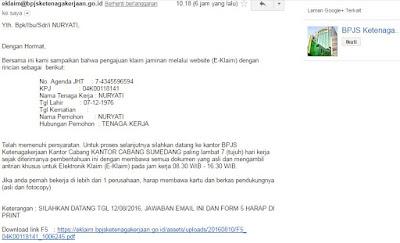 email-bpjstk-eklaim-jht-diterima