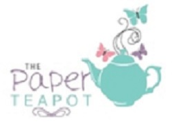 The Paper Teapot