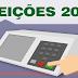 DISPUTA PARA O GOVERNO: Eduardo, Belivaldo, Mendonça, Dr Emerson; Valadares Filho é dúvida