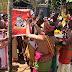 ஸ்ரீ சிந்தாமணிப் பிள்ளையார் ஆலய  அலங்கார உற்சவத்தின்  கொடியேற்ற நிகழ்வு