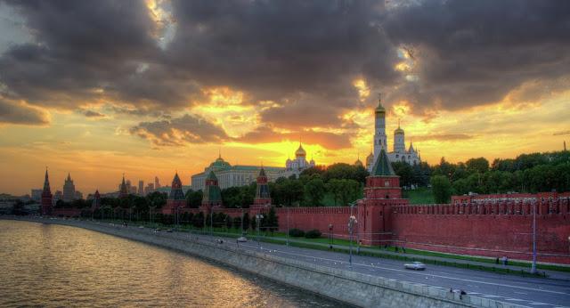Rusia debe pagar US$50.000 millones a Yukos