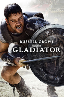 Gladiator 2000 Dual Audio 720p BluRay