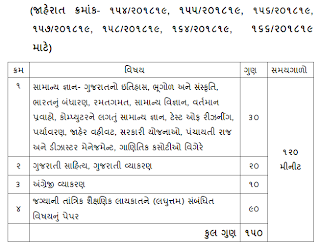 Gujarat GSSSB Additional Assistant Engineer(Electrical, Civil), Laboratory Assistant 408 Govt jobs Recruitment 2019 Apply Online