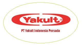 Lowongan Quality PT Yakult Indonesia Persada Jakarta Timur