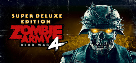 zombie-army-4-dead-war-deluxe-pc-cover