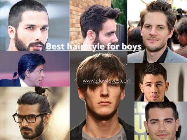 Best Haircut For Boys | Best Hairstyle For Boys In 2020