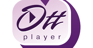 ottplayer for android