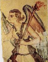 Risultati immagini per alpan etruschi
