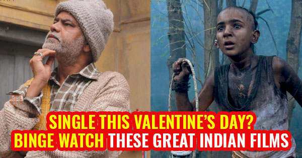 great best indian films to watch - Tumbbad, Ankhon Dekhi
