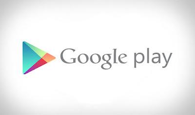 Google Play Alternative