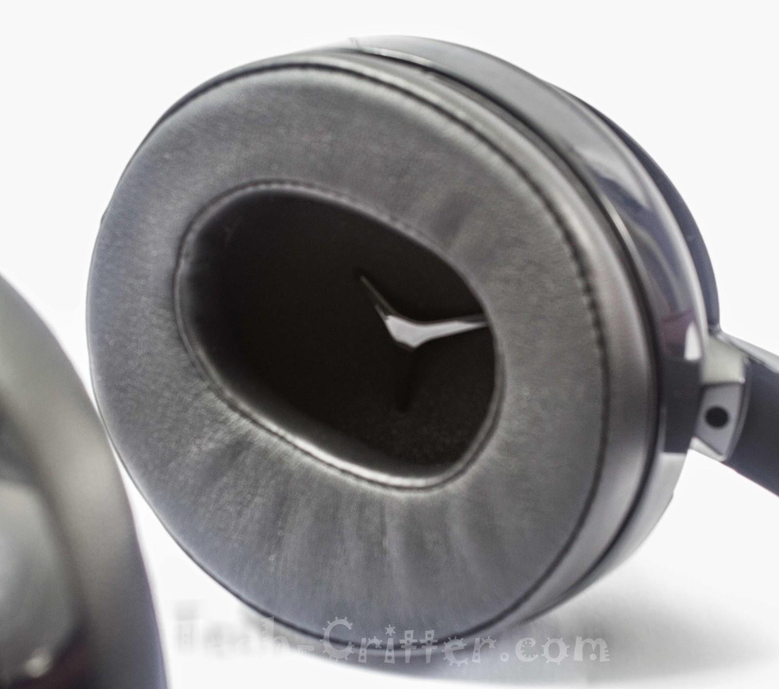 Unboxing & Review: Roccat Kave XTD 5.1 Digital Surround Sound Headset 69