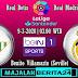 Prediksi Real Betis vs Real Madrid — 9 Maret 2020