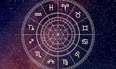 Horoscopul zilei de luni, 12 iulie 2021