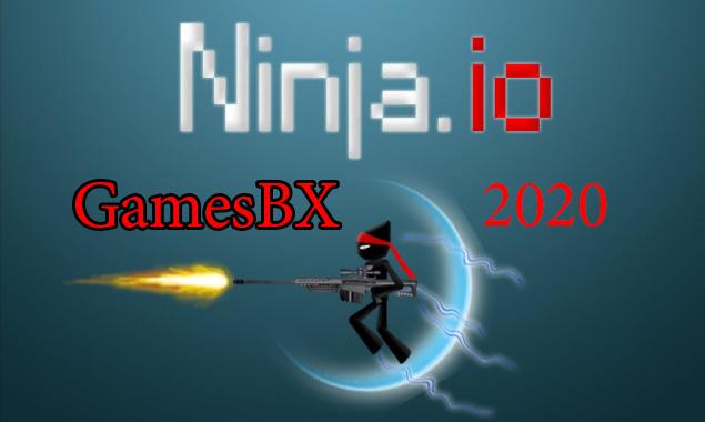 ninja-io-2020