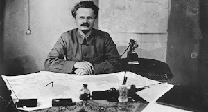 Revolusi Permanen,Teori Revolusi Sosialis untuk Dunia Ketiga