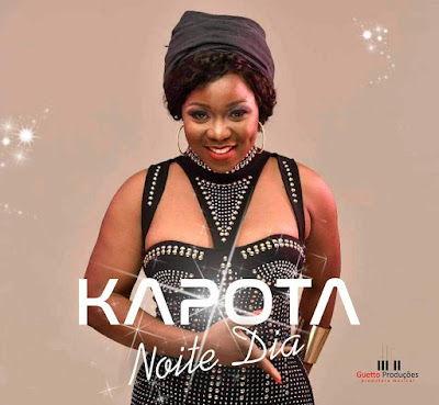 Noite & Dia - Kapota (Prod. Dj Habias)