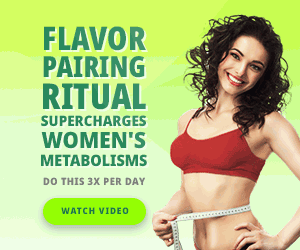 Fat loss for female, lose weight fast