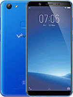 Vivo V3 PD1524F Firmware Flash File