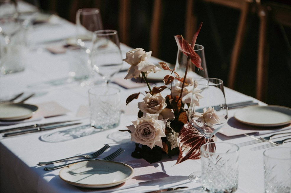 james simmons photography floral designer wedding stylist planner to the aisle australia