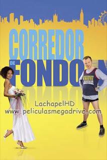 Corre, gordo, corre (2007) HD 1080P Latino-Inglés  [Google Drive] LachapelHD