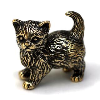 купить статуэтки в крыму миниатюрные фигурки животных интернет магазин