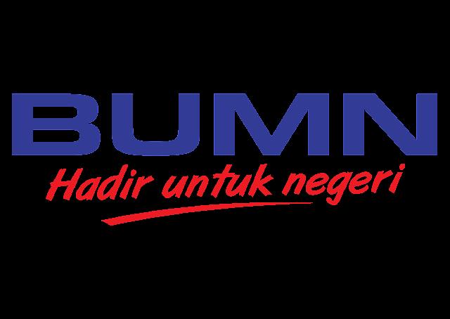 Perusahaan Kontraktor BUMN Indonesia