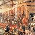 Κωνσταντινούπολη  Οι σταυροφόροι