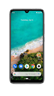 Xiaomi Mi A3 Best Price in Different stores, 4G mobile