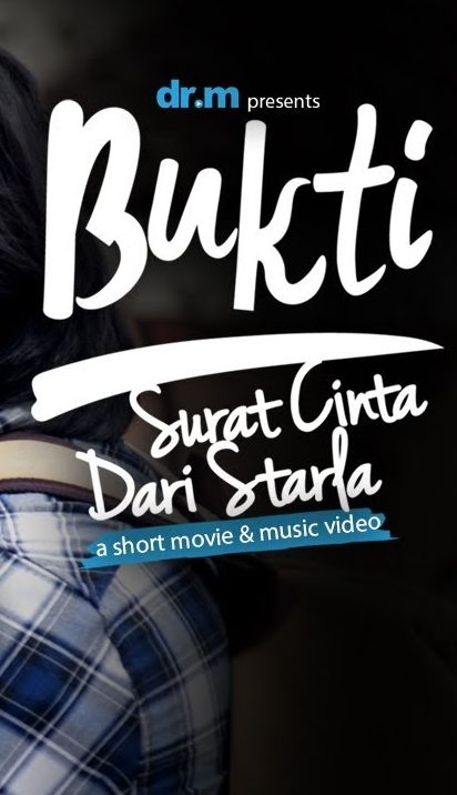 Bukti Surat Cinta Dari Starla Full Hd Film Indo
