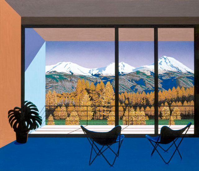 [Imagen: hiroshi-nagai-paintings-11.jpg]