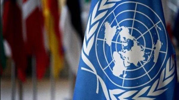 Naciones Unidas rechaza escalada contra Venezuela