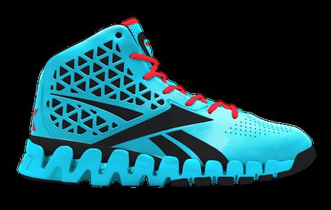 new styles 2fc0e e5124 Reezig Basketball Shoes Basketball Shoes 2014 For Girls Nike for Kds  Jordans for Women For Men Photos