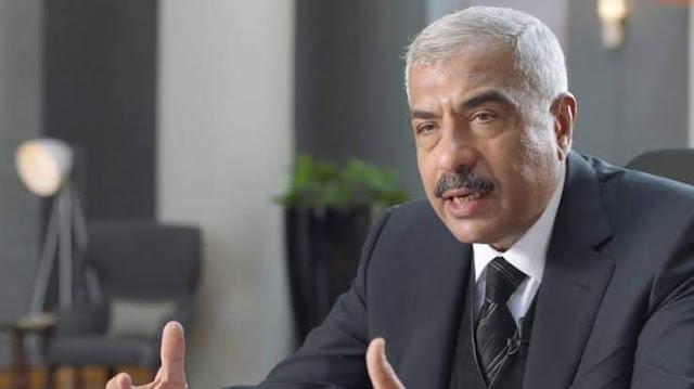 رجل الأعمال هشام طلعت مصطفي يتكفل بتطعيم 2مليون مصري من غير القادرين للقاح ڤيروس كورونا المستجد