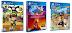 1080 Partners e Rcell anunciam linha de games infantis com Aladdin, Ben 10 e mais