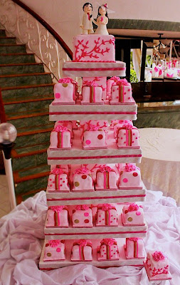 biggest wedding cake philippines popular manila where to order cakes in iligan city lanao 11750