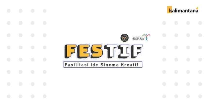 Fasilitasi Ide Sinema Kreatif (FESTIF) - Bantuan Produksi Film Pendek Kemenparekraf