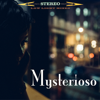 MYSTERIOSO%2BCOVER%2BLLM.png