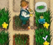 Jogo Virtual Farm