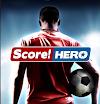 Score! Hero DINHEIRO INFINITO 2.25 apk mod ATUALIZADO