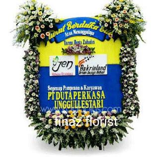 toko bunga di jalan kesehatan