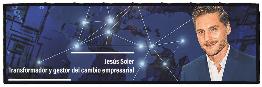 www.jesussoler.com