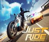 just-ride-apparent-horizon-v12